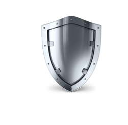 SECULAB Europe - VMProtect